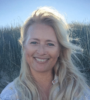 Biografie Angela Koster