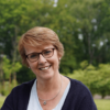 Biografie Carla de Jong